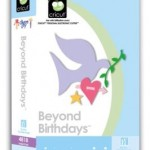 Beyond Birthdays Binder