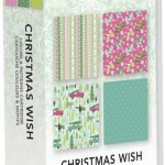 christmas wish binder