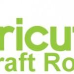 Cricut Craft Room Software