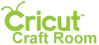 Cricut Craft Room - Cricut Cartridge Library