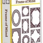 frame of mind binder