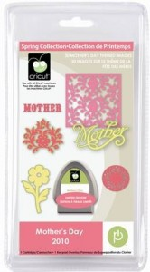 Mothers Day Cartridge