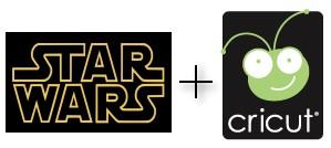 Star Wars Cricut Cartridge? - Cricut Cartridge Library