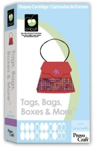 tags bags boxes and more binder