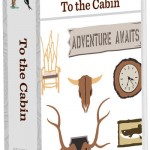 to the cabin binder